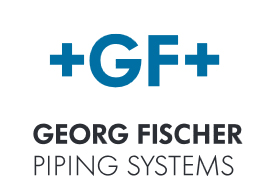georg-ficher-piping-system