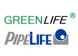 pipe-life-green-life