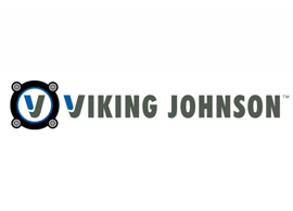 viking-johnson